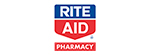Visit Rite Aid Pharmacy to buy Scales by Conair