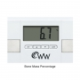 Weight Watchers® by Conair Body Analysis Scale Inset Image