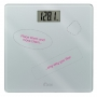 Weight Watchers® by Conair Glass Scale Inset Image